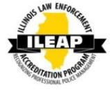 Illinois Law Enforcement Accreditation Program